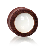 Bloodwood / Mother OF PEARL