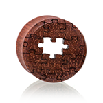 Bloodwood Missing Piece