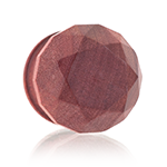 Pink Ivory Jewels