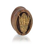 Corn Ovals