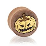 Pumpkin Plugs