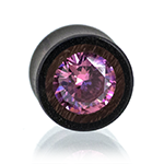GE / KTX Pink CZS