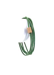 Cord Wrap - GrnCW