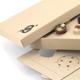 Craft Box Keeper