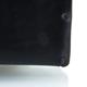 Large Plug Pouch - Black