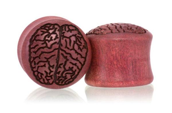 Mindful Plugs - Pink Ivory