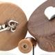 Earring Plugs - Studs