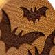 Bat Plugs
