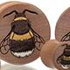 Bumblebee Plugs