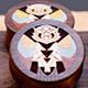 Wise Old Owl Plugs